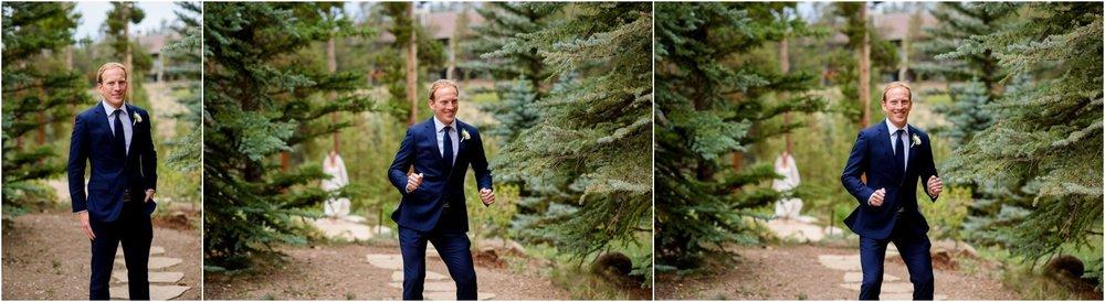 Arapahoe-basin-Colorado-summer-wedding_0139.jpg