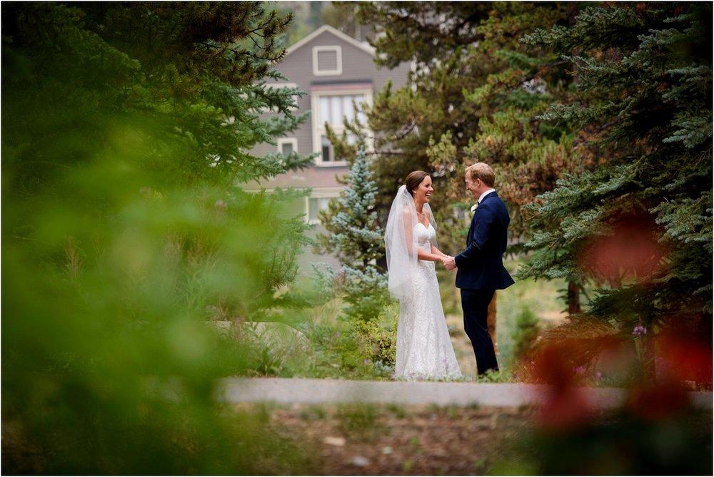 Arapahoe-basin-Colorado-summer-wedding_0143.jpg