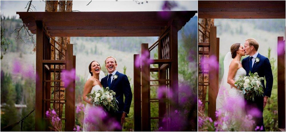 Arapahoe-basin-Colorado-summer-wedding_0147.jpg