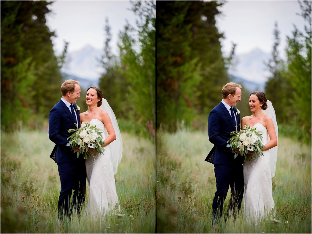 Arapahoe-basin-Colorado-summer-wedding_0149.jpg