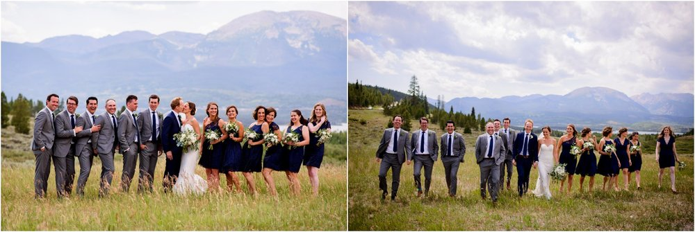 Arapahoe-basin-Colorado-summer-wedding_0159.jpg