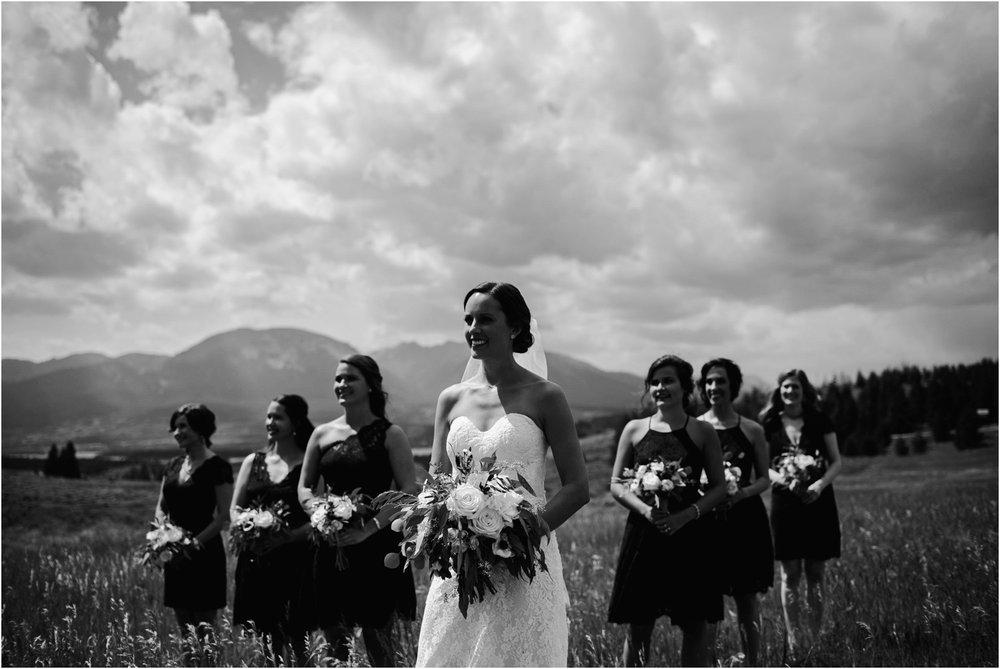 Arapahoe-basin-Colorado-summer-wedding_0163.jpg