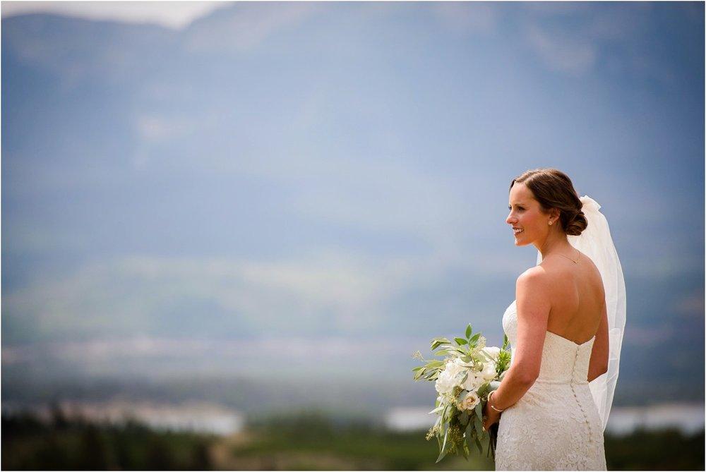 Arapahoe-basin-Colorado-summer-wedding_0165.jpg