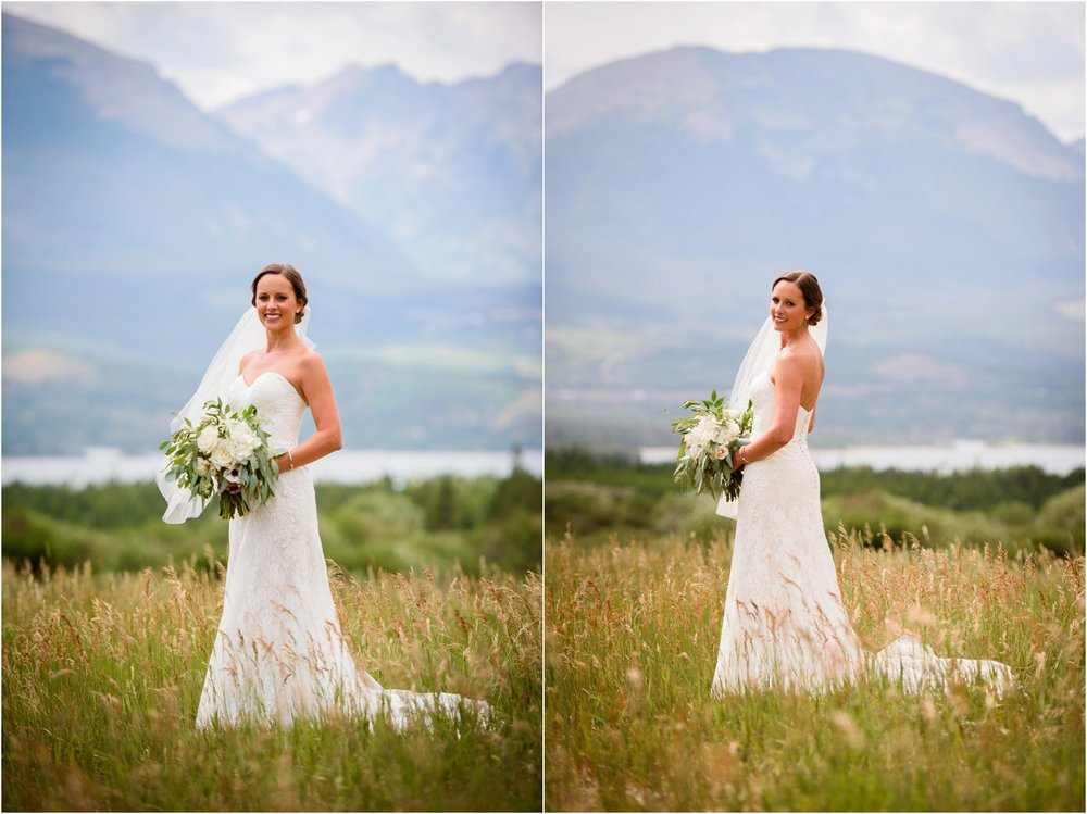 Arapahoe-basin-Colorado-summer-wedding_0166.jpg