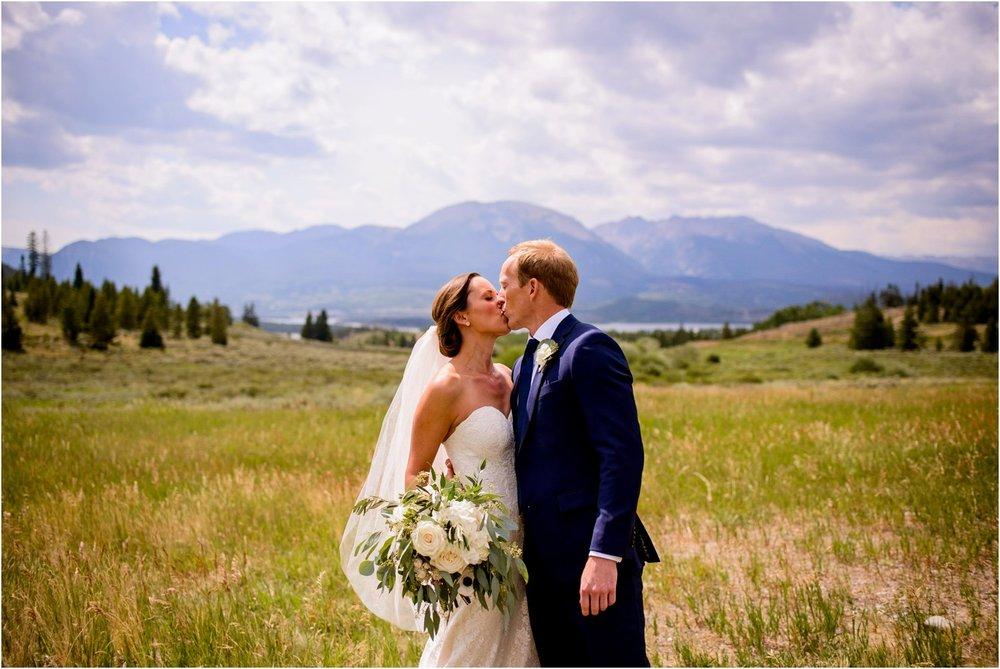 Arapahoe-basin-Colorado-summer-wedding_0173.jpg