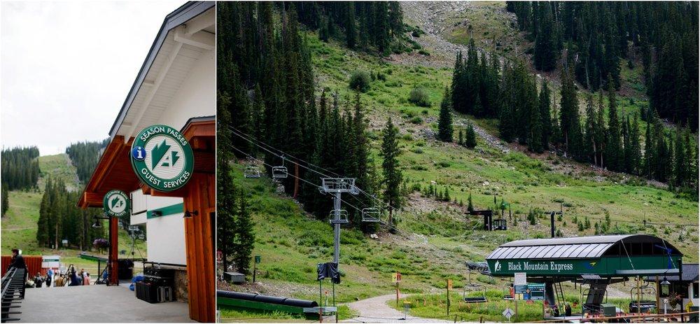 Arapahoe-basin-Colorado-summer-wedding_0174.jpg