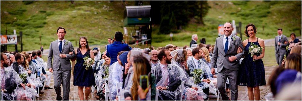 Arapahoe-basin-Colorado-summer-wedding_0190.jpg