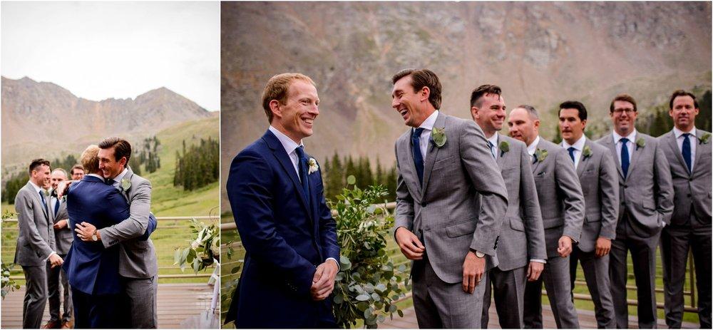 Arapahoe-basin-Colorado-summer-wedding_0192.jpg