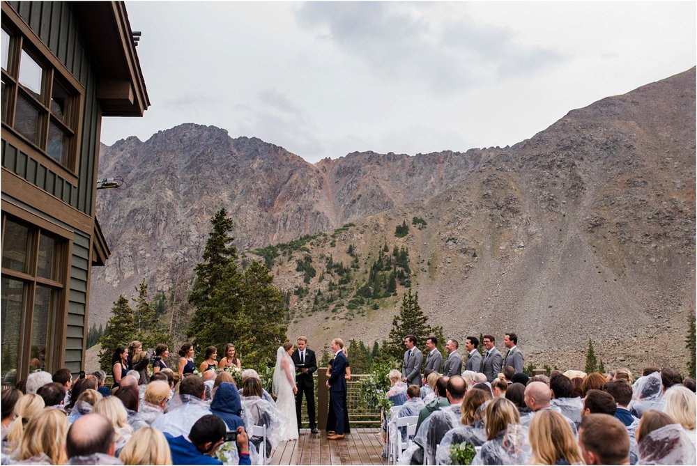 Arapahoe-basin-Colorado-summer-wedding_0195.jpg