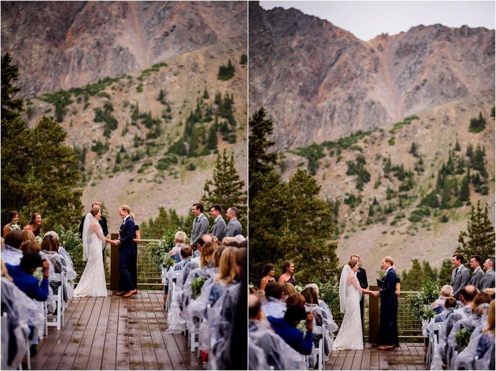 Arapahoe-basin-Colorado-summer-wedding_0199.jpg