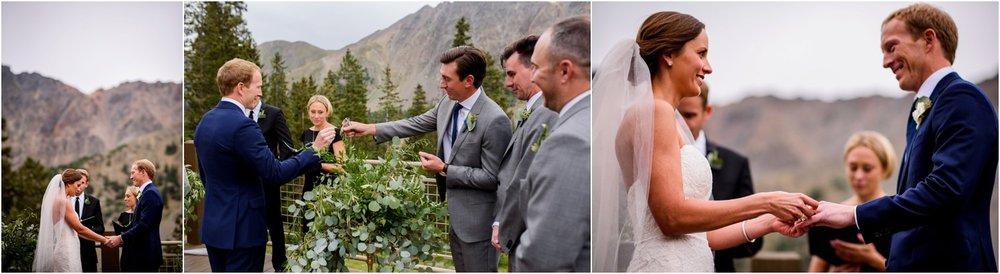 Arapahoe-basin-Colorado-summer-wedding_0201.jpg