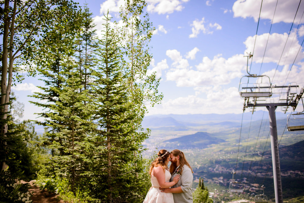Elopement / $1500 - Let's Elope! Woohoo!! Well, not me and you….but you know….argh….made it awkward.If you are Eloping with just the two of you (you can do that in Colorado!), or have a small intimate family affair, and just want to document your union, along with some awesome Wedding pics adventuring around Colorado mountain tops….this is for you!What makes this Collection awesome:* 2 hours of photos by Jenae anytime during your day!* Perfect for those wanting to just get some beautiful portraits for a bit on your Elopement day!* Super Customizeable to add on extra hours, or what you see fit!STILL included in this Collection too:* Pre-wedding Consultation and Questionnaire (so I can get the very best idea and plan for your adventure!)* Planning assistance, and LOCATION selection assistance, as well as some cool surprises from Jenae along the way!* Professional editing on all delivered final photos, including selection of Black and White options* Beautiful online Web Gallery for downloading, sharing, and purchasing Prints of all your photos!* Personal Mobile App of selection of your Favorite photos* Print Release for Personal use, so you do whatever the heck you like with your photos (aside from selling them for $1 Million dollars…..)* Post Wedding Package including all final photos on USB drivePopular ADD-ON options:Extra hours of Coverage for more Adventuring - $600/hour8x8 Signature Album (40 pages) - $740
