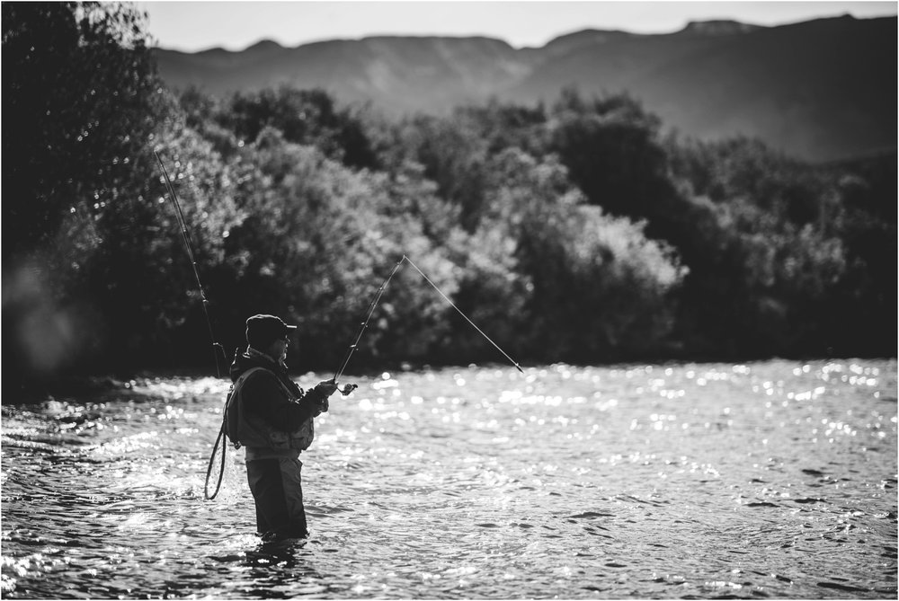 Colorado-fall-fly-fishing-photography_0026.jpg