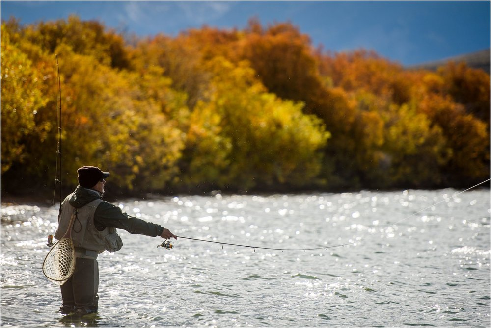Colorado-fall-fly-fishing-photography_0028.jpg
