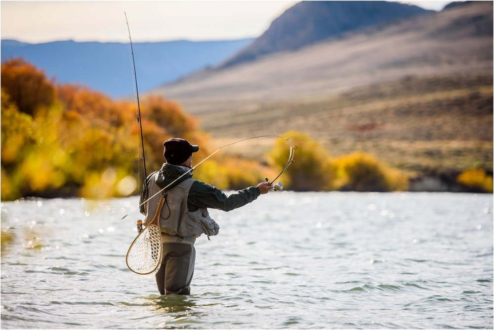 Colorado-fall-fly-fishing-photography_0029.jpg