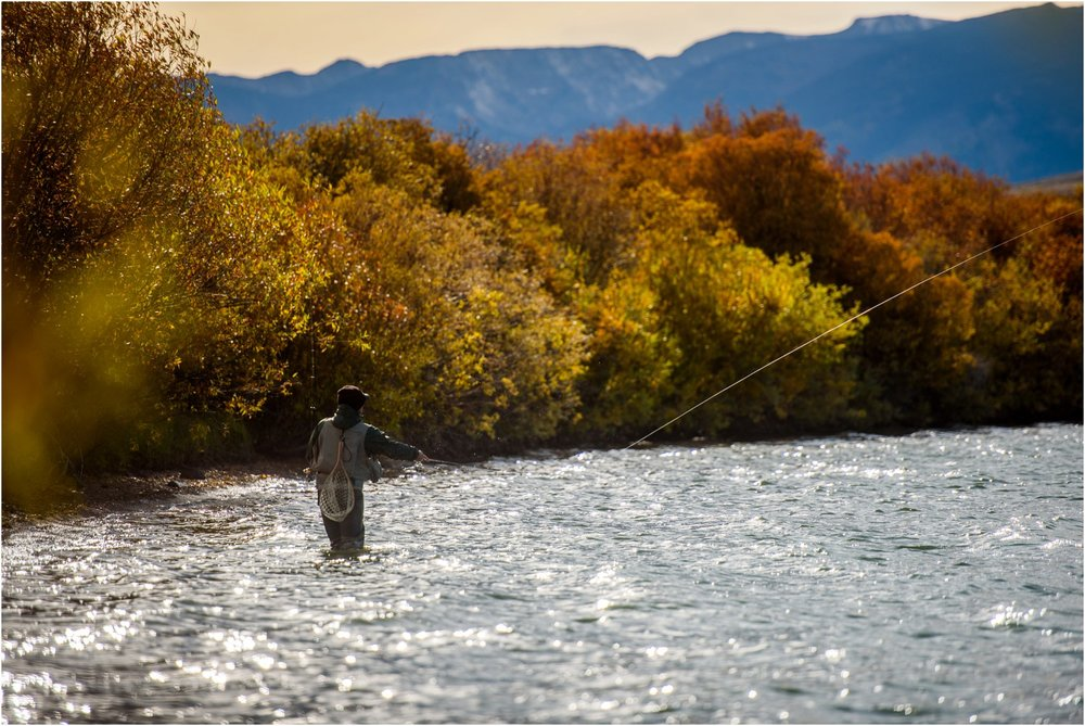 Colorado-fall-fly-fishing-photography_0032.jpg