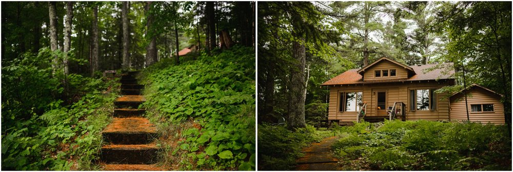 Wisconsin-north-woods-summer-lake-wedding_0004.jpg