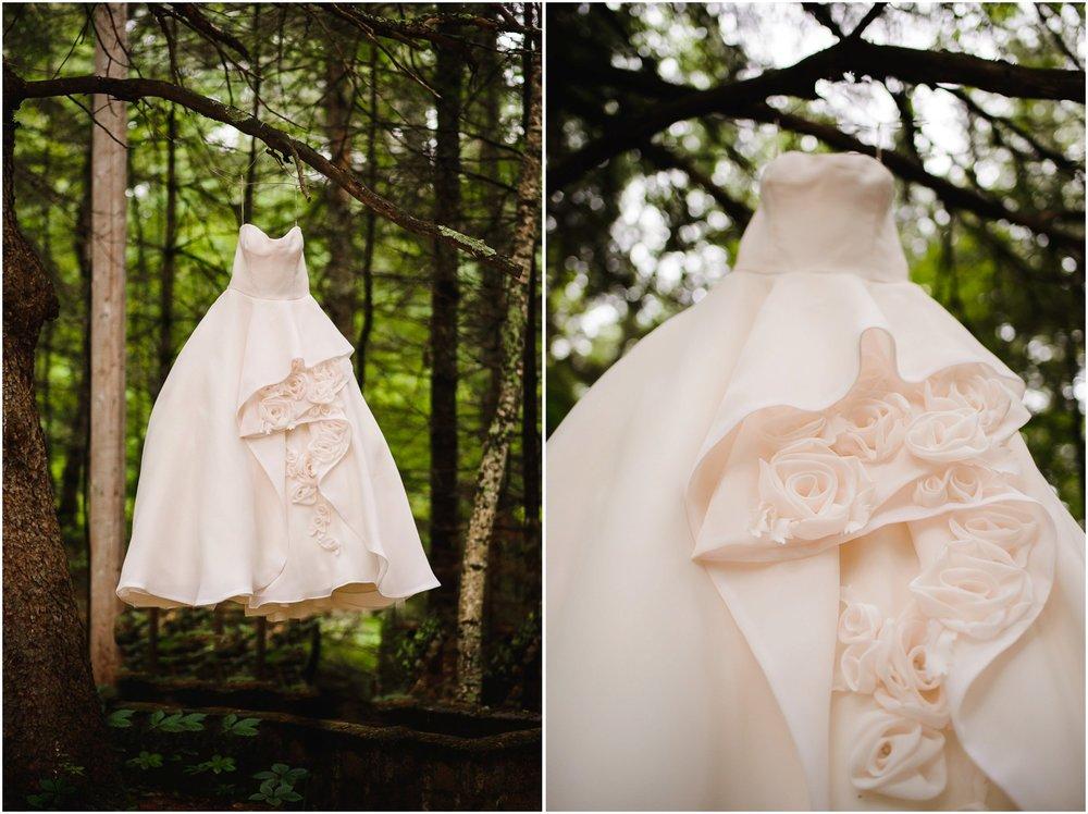 Wisconsin-north-woods-summer-lake-wedding_0006.jpg