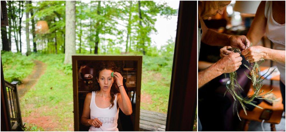 Wisconsin-north-woods-summer-lake-wedding_0009.jpg