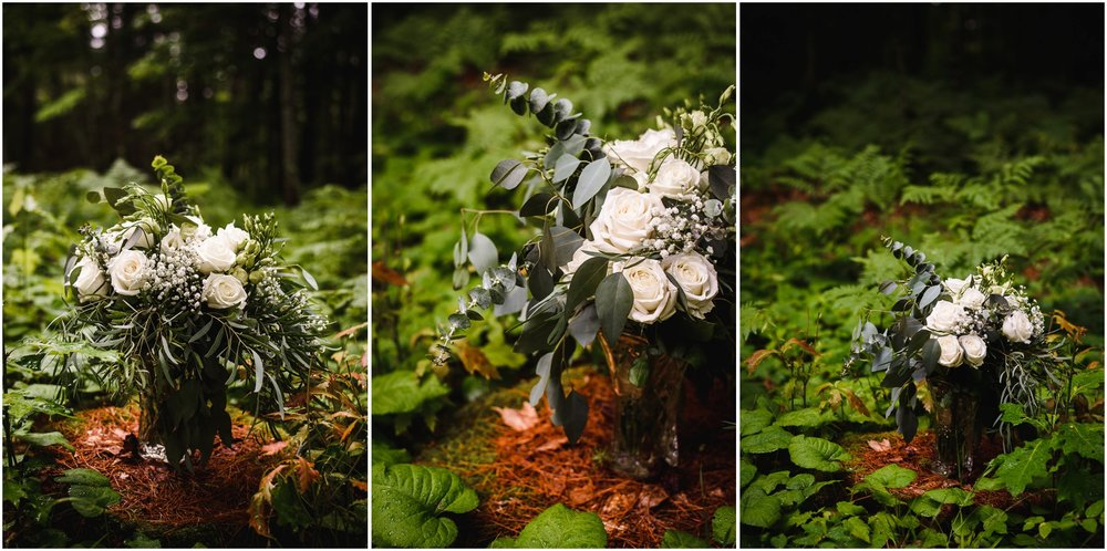 Wisconsin-north-woods-summer-lake-wedding_0010.jpg