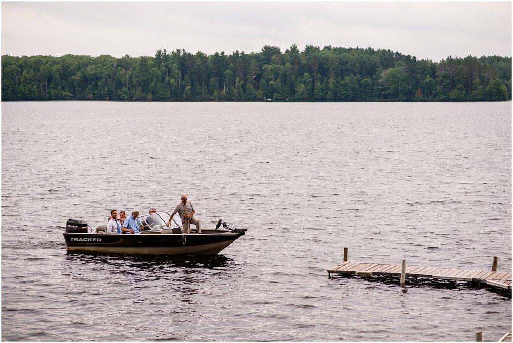 Wisconsin-north-woods-summer-lake-wedding_0020.jpg