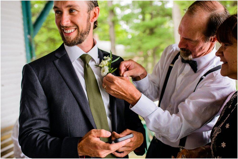 Wisconsin-north-woods-summer-lake-wedding_0032.jpg