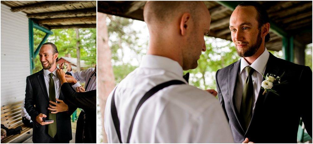 Wisconsin-north-woods-summer-lake-wedding_0033.jpg