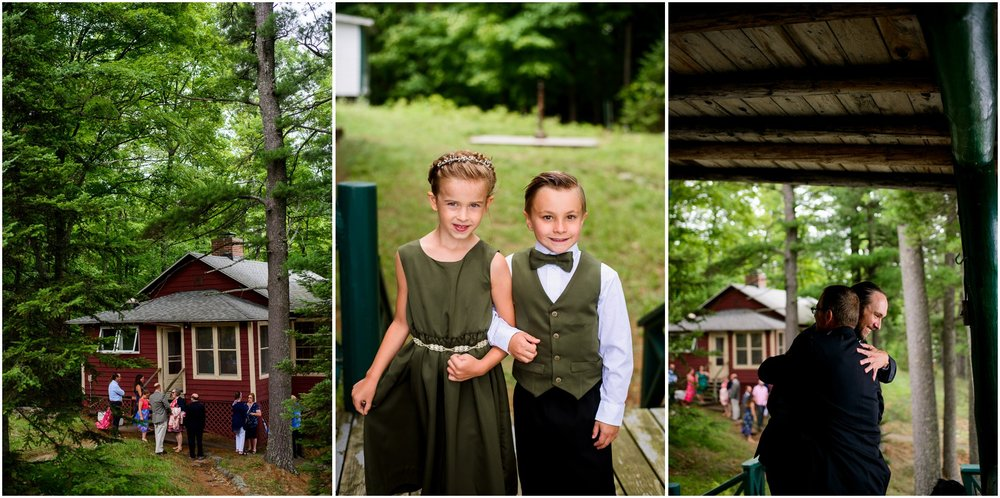 Wisconsin-north-woods-summer-lake-wedding_0035.jpg