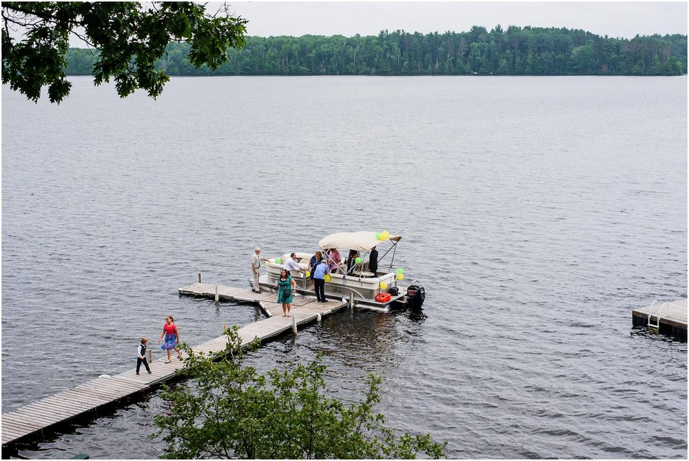 Wisconsin-north-woods-summer-lake-wedding_0034.jpg