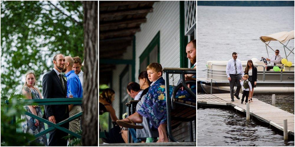 Wisconsin-north-woods-summer-lake-wedding_0047.jpg