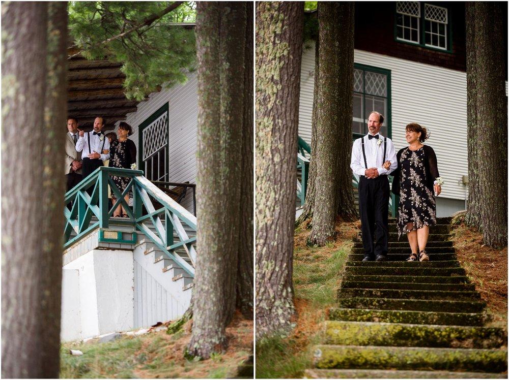 Wisconsin-north-woods-summer-lake-wedding_0051.jpg
