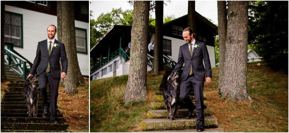 Wisconsin-north-woods-summer-lake-wedding_0053.jpg