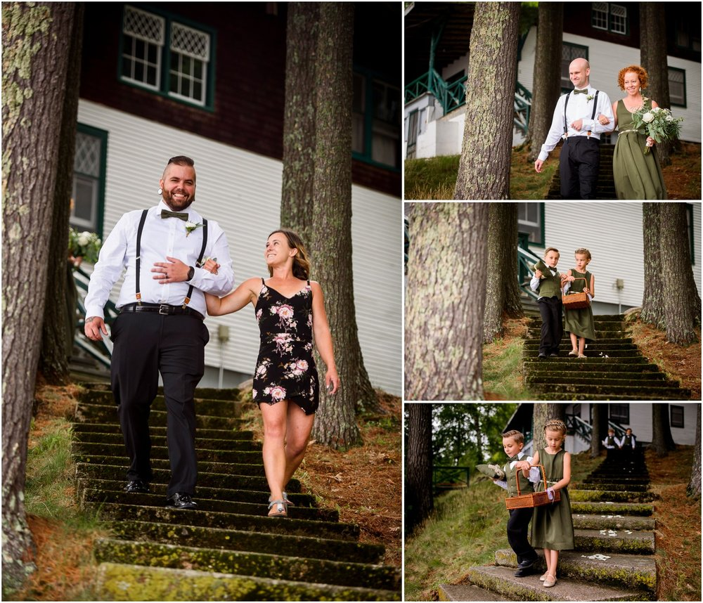 Wisconsin-north-woods-summer-lake-wedding_0054.jpg
