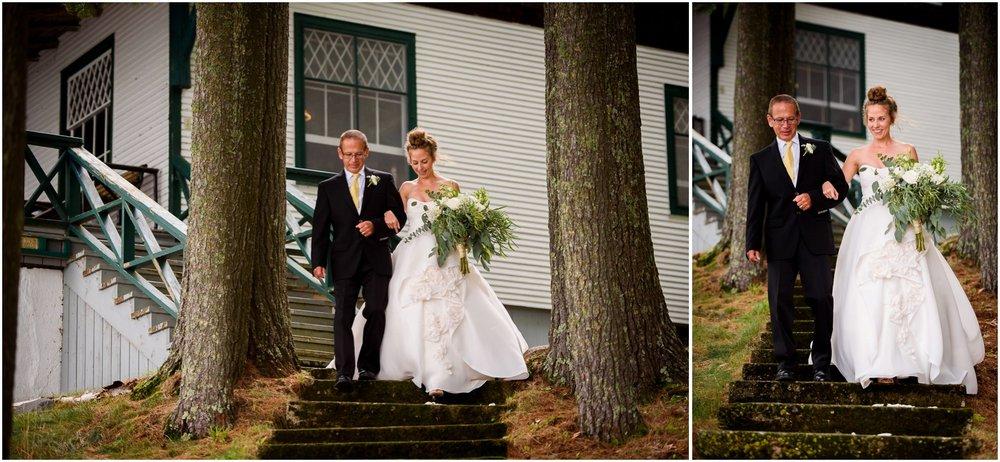 Wisconsin-north-woods-summer-lake-wedding_0058.jpg