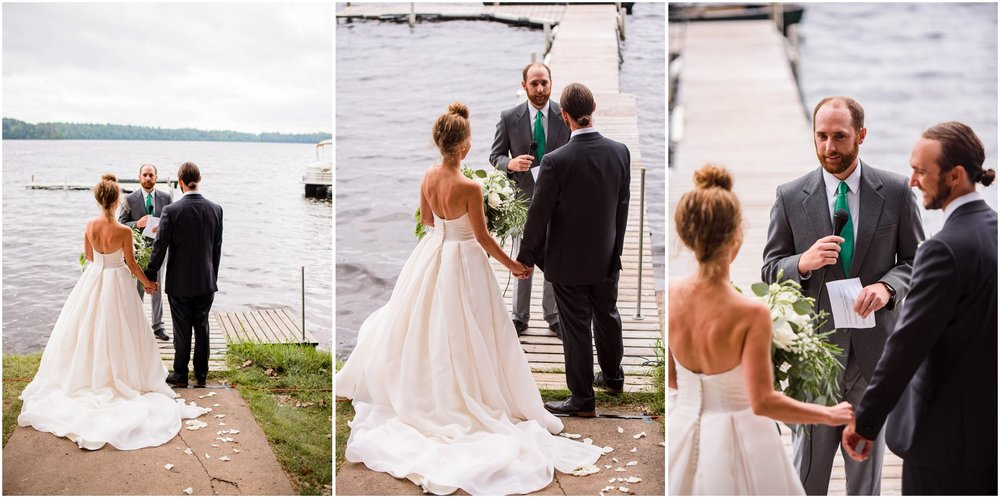 Wisconsin-north-woods-summer-lake-wedding_0063.jpg