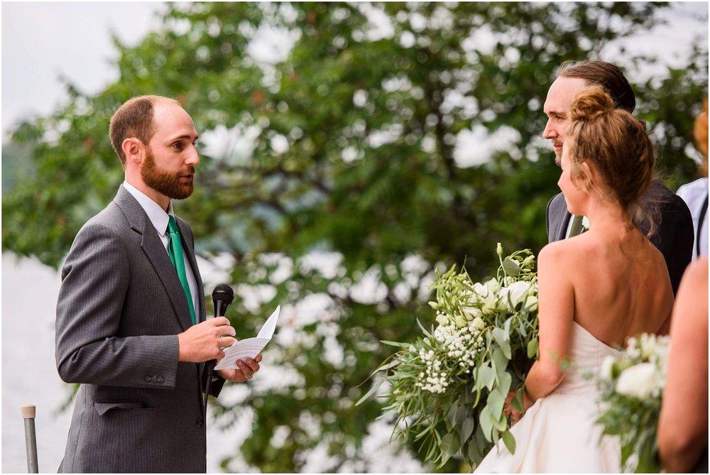 Wisconsin-north-woods-summer-lake-wedding_0064.jpg