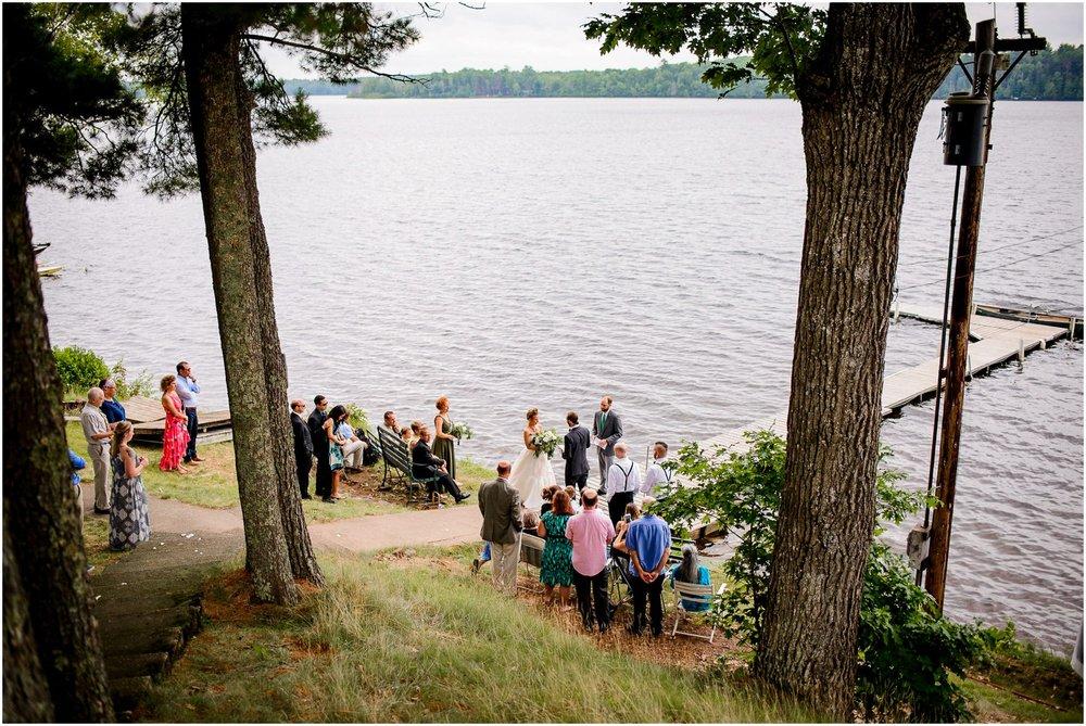 Wisconsin-north-woods-summer-lake-wedding_0066.jpg