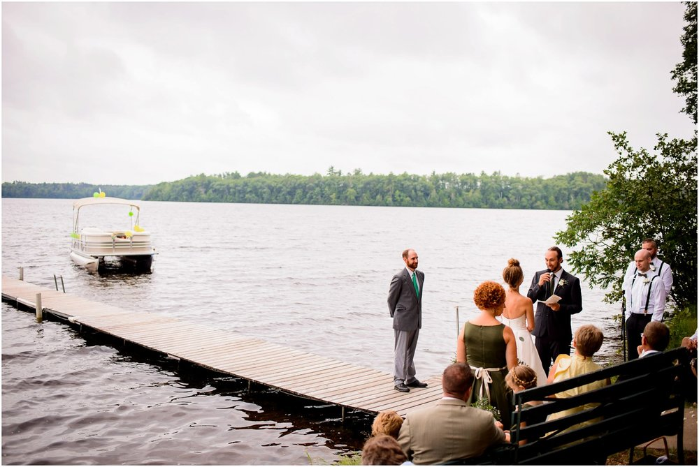 Wisconsin-north-woods-summer-lake-wedding_0069.jpg