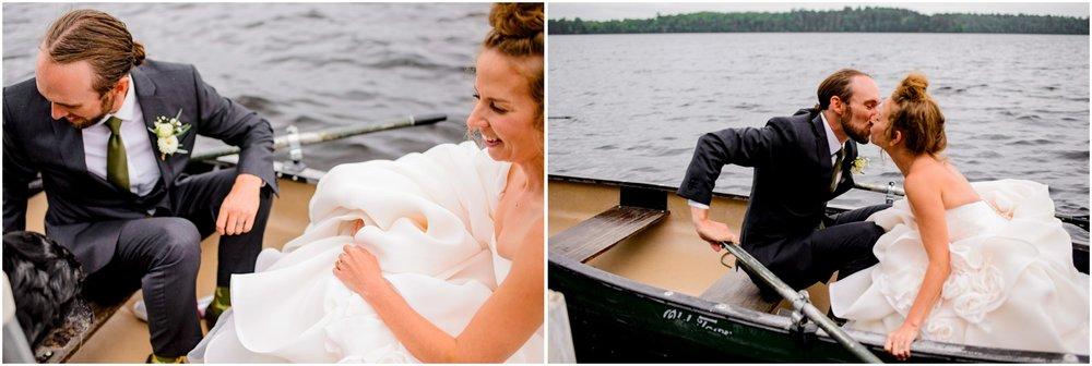 Wisconsin-north-woods-summer-lake-wedding_0080.jpg