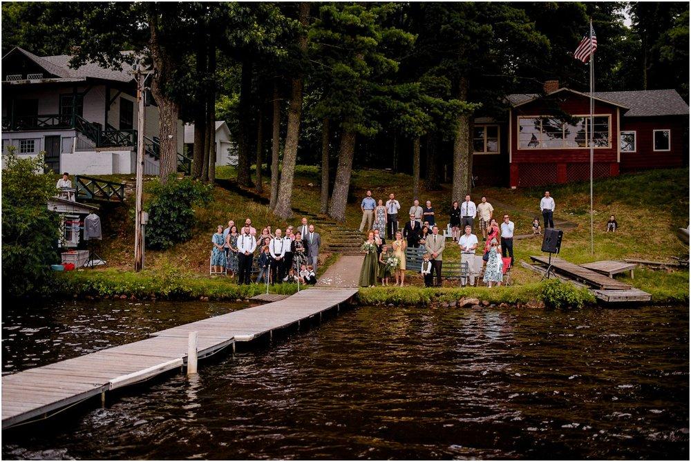Wisconsin-north-woods-summer-lake-wedding_0081.jpg