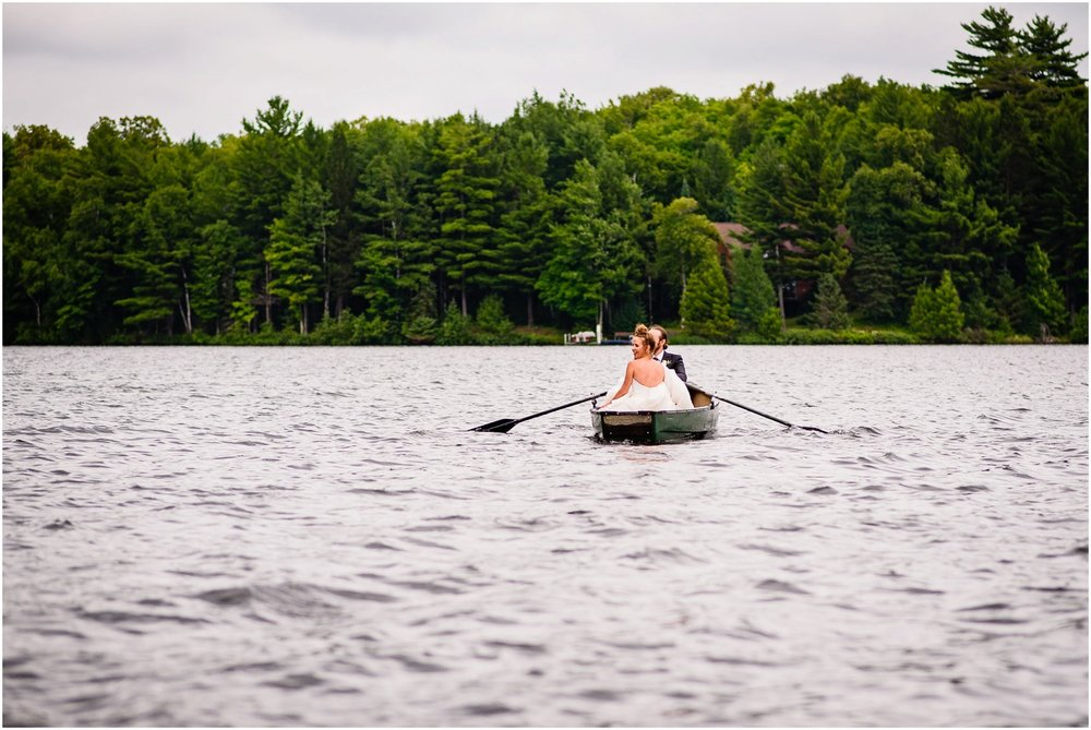 Wisconsin-north-woods-summer-lake-wedding_0083.jpg