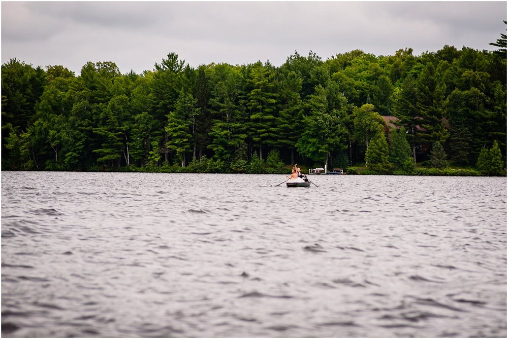 Wisconsin-north-woods-summer-lake-wedding_0084.jpg