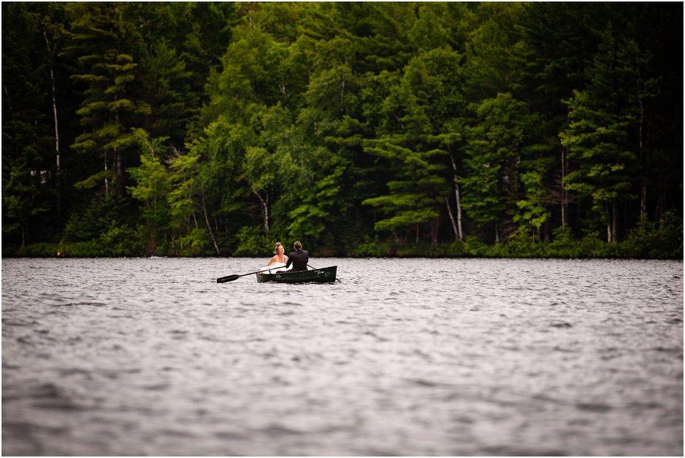 Wisconsin-north-woods-summer-lake-wedding_0085.jpg