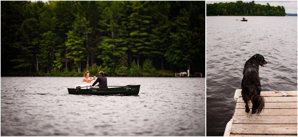 Wisconsin-north-woods-summer-lake-wedding_0086.jpg