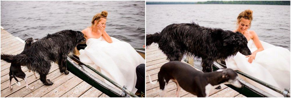 Wisconsin-north-woods-summer-lake-wedding_0089.jpg