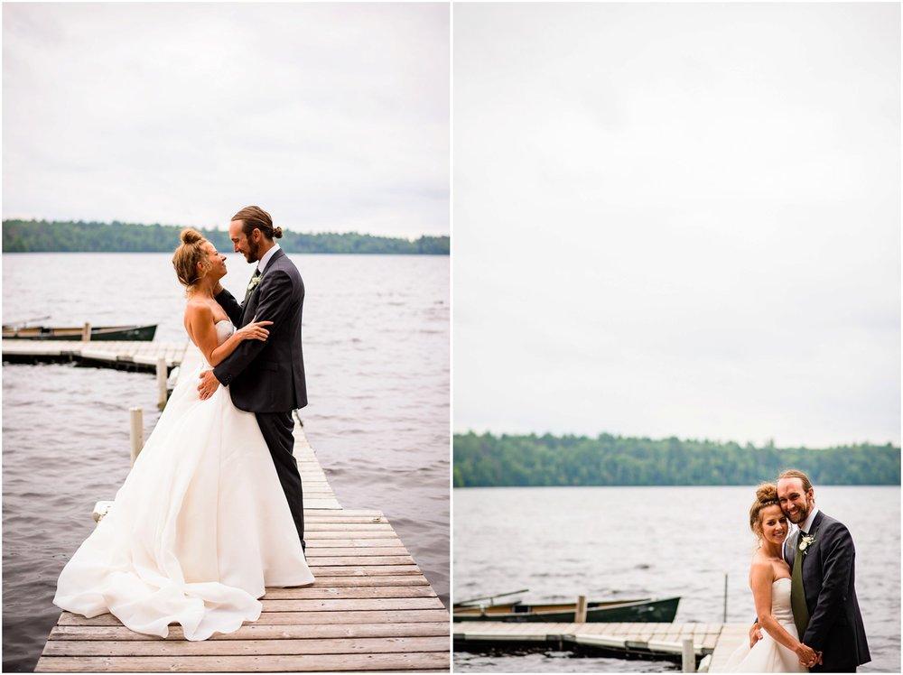 Wisconsin-north-woods-summer-lake-wedding_0097.jpg