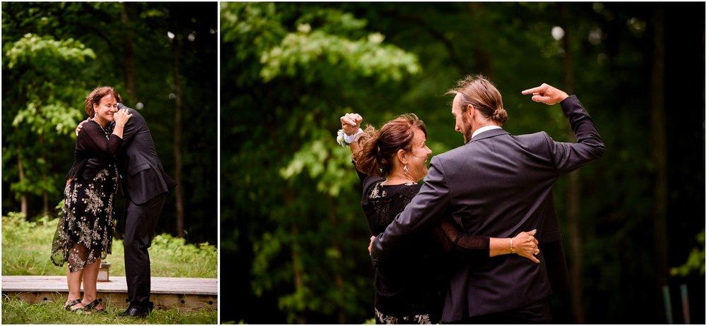 Wisconsin-north-woods-summer-lake-wedding_0102.jpg