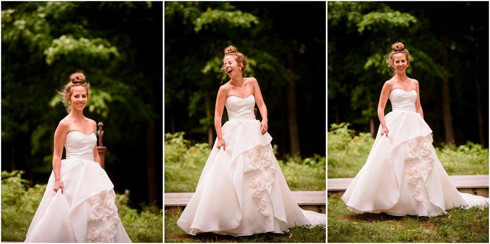 Wisconsin-north-woods-summer-lake-wedding_0103.jpg