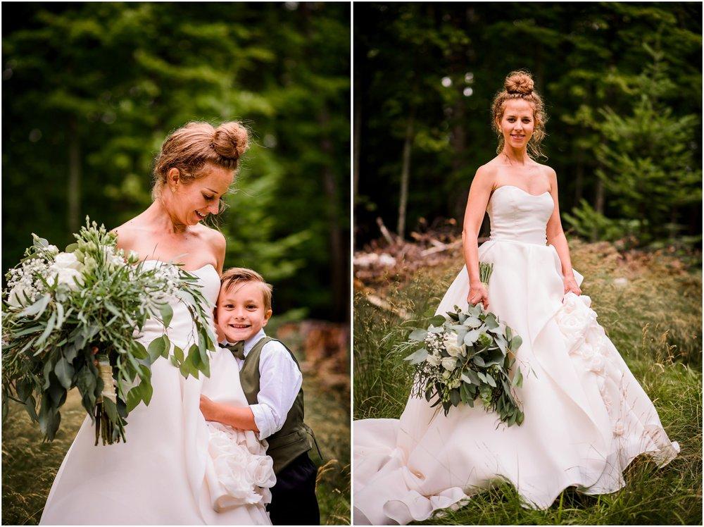 Wisconsin-north-woods-summer-lake-wedding_0111.jpg