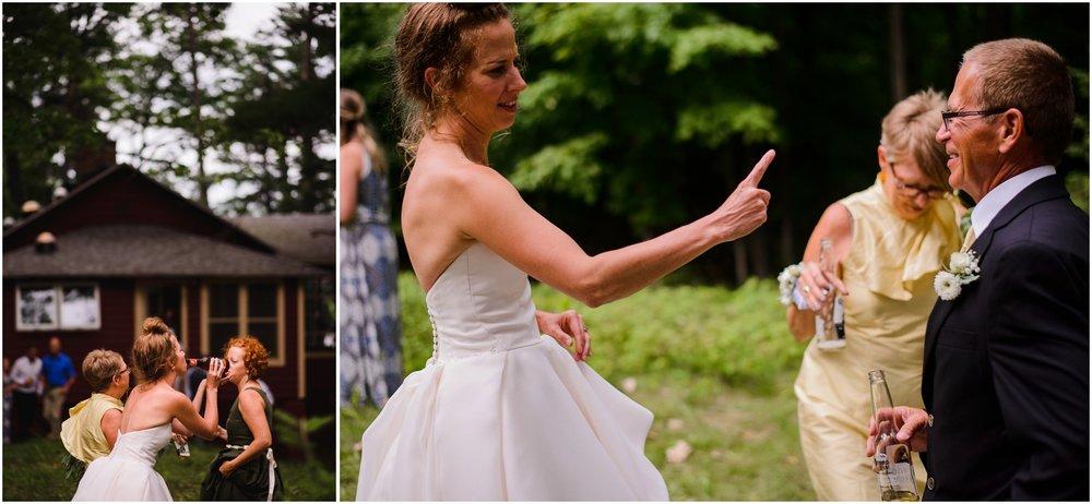 Wisconsin-north-woods-summer-lake-wedding_0124.jpg